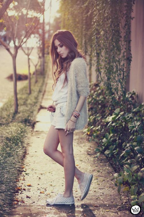 fashioncoolture-10-07-2014-look-du-jour-moikana-1