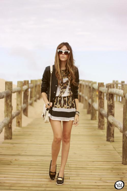fashioncoolture-11-07-2014-look-du-jour-displicent-1