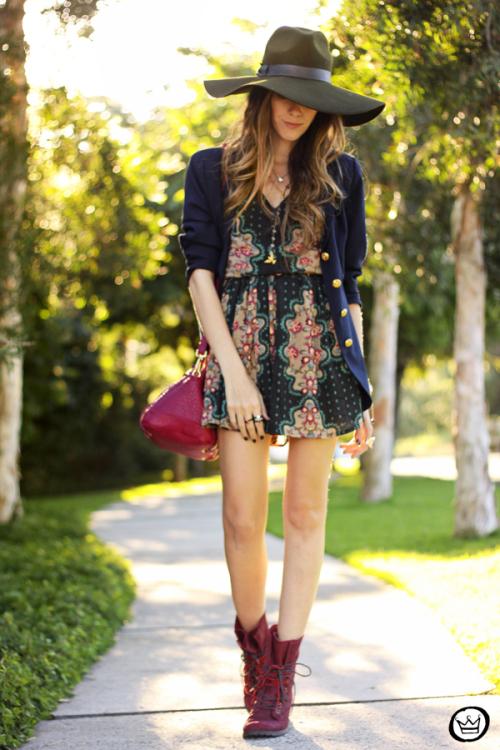 fashioncoolture-16-07-2014-look-du-jour-antix-cravocanela-1