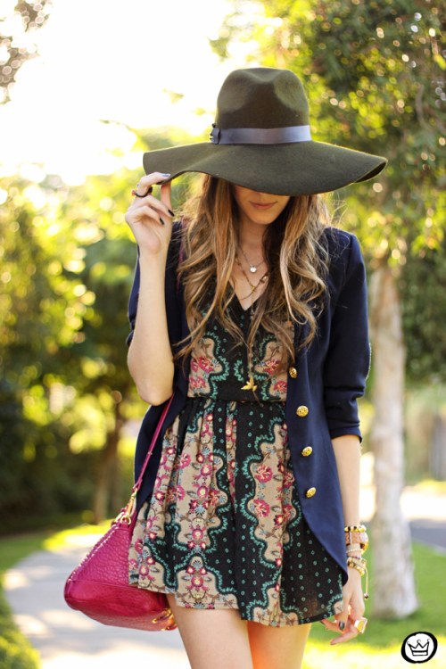 fashioncoolture-16-07-2014-look-du-jour-antix-cravocanela-2