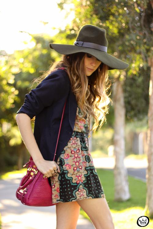 fashioncoolture-16-07-2014-look-du-jour-antix-cravocanela-6