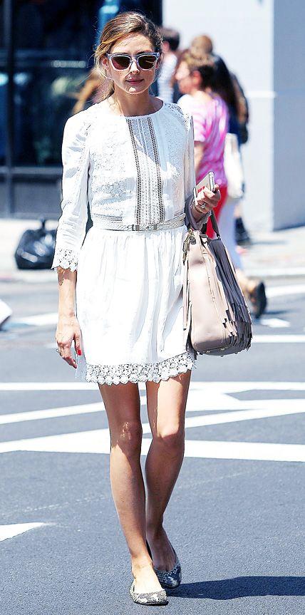 olivia-palermo-vestido-blanco-look-vestido-blanco