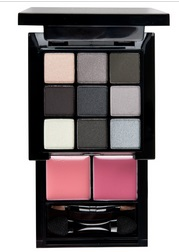 paleta-de-color-nyx-cosmetics-11,99