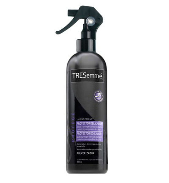 tresemme-protector