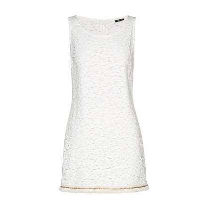 vestido-blanco-lacomercial-buscolook