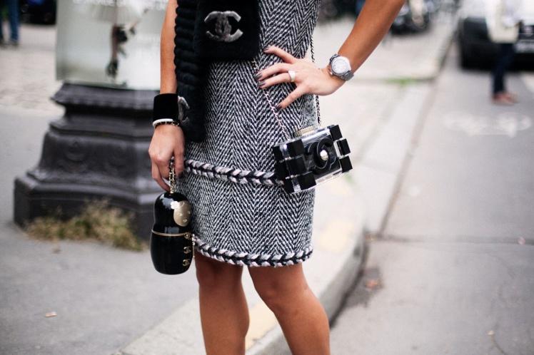 bolsos_iconicos_lego_chanel_street_style3