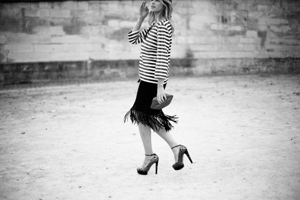 bolsos_iconicos_lips_lulu_guinness_street_style2