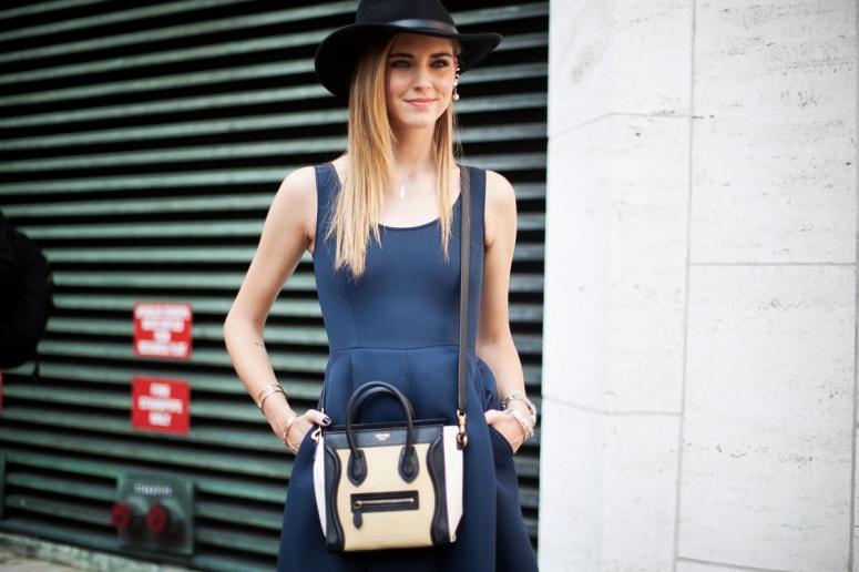 bolsos_iconicos_mini_celine_street_style