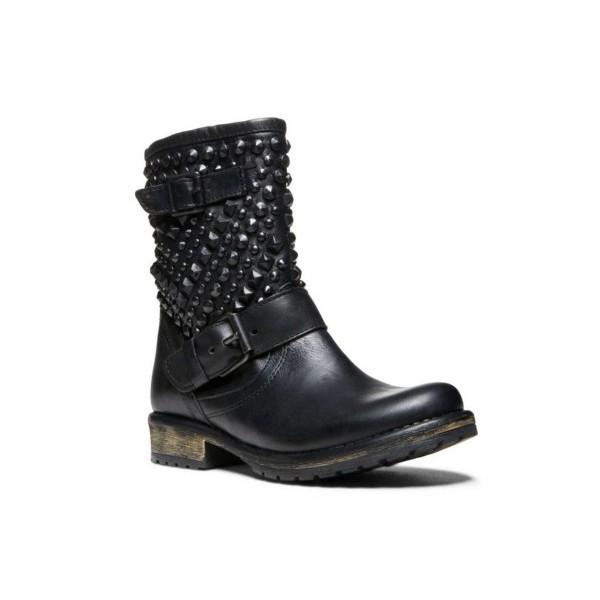 botas_negras