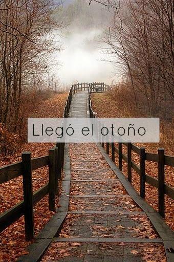 otoño_nueva_temporada