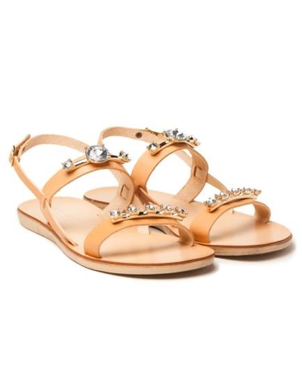 sab-shoes-13815-e14-jonak