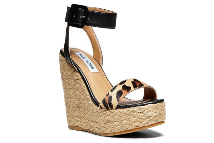sandalia-cuña-alta-338online-leopardo-selección-buscolook2