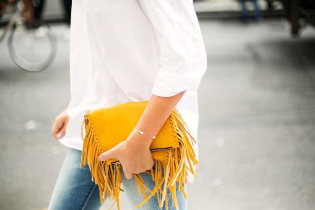 street_style_new_york_fashion_week_septiembre_2014_dia_3_315166483_1200x