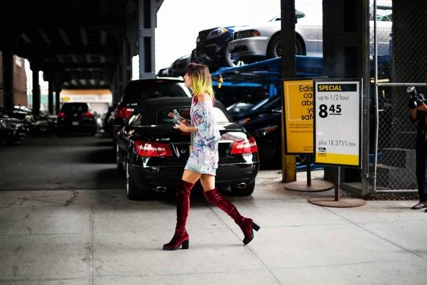 street_style_new_york_fashion_week_septiembre_2014_dia_3_544465671_1200x