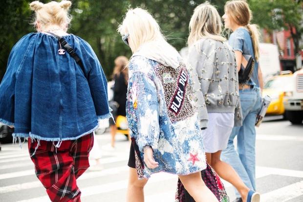 street_style_new_york_fashion_week_septiembre_2014_dia_3_590381446_1200x