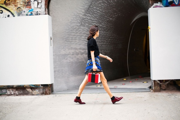 street_style_new_york_fashion_week_septiembre_2014_dia_3_689399755_1200x