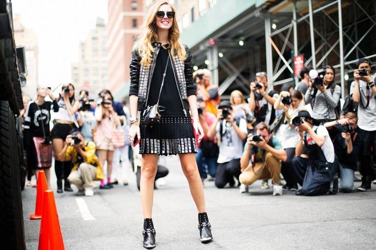 street_style_new_york_fashion_week_septiembre_2014_CHIARA_FERRAGNI