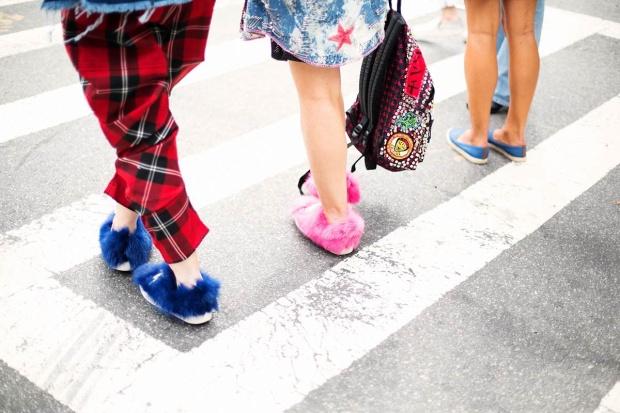 street_style_new_york_fashion_week_septiembre_2014_dia_3_875289636_1200x