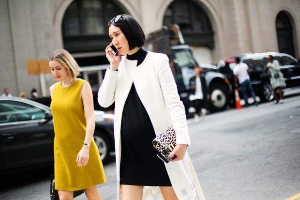 street_style_new_york_fashion_week_septiembre_2014_dia_3_977861961_1200x
