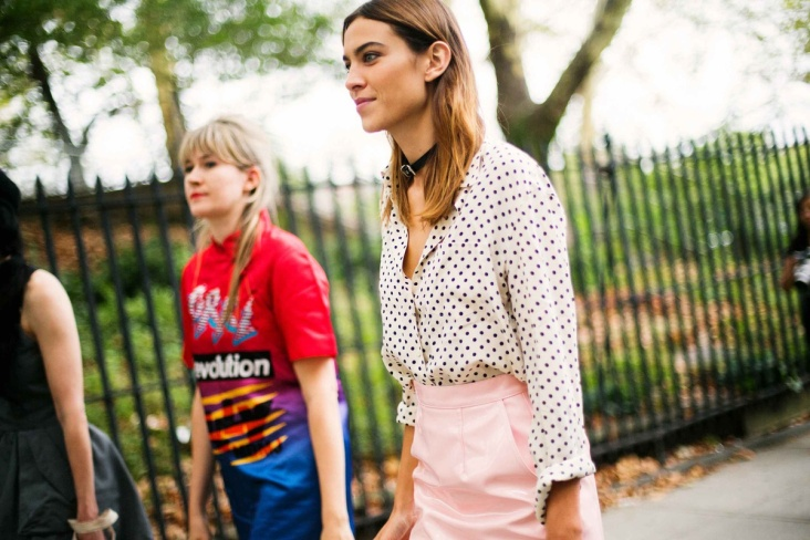 street_style_new_york_fashion_week_septiembre_2014_dia_alexa_chung