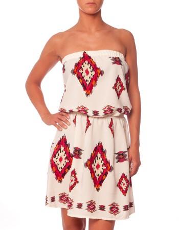 vestido-lara-fuego-e14-la-cienega