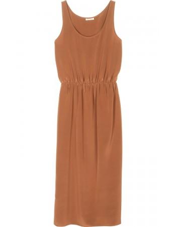 vestido-pi169h13-american-vintage