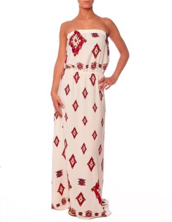 vestido-venise-fuego-e14-la-cienega