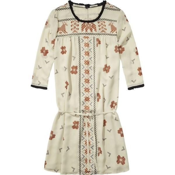 vestido_maisson_scoth_etnico
