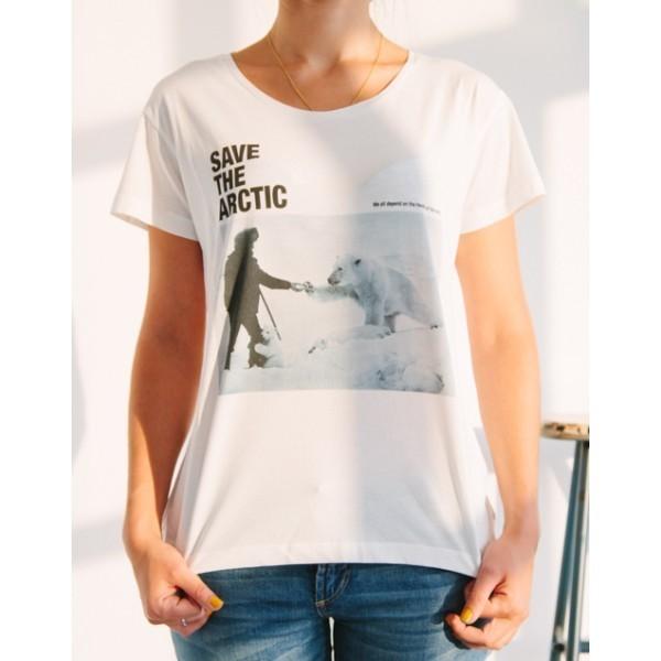 camiseta_thinking_mu_mimoki_moda_madrid_look_trendy_fashion_nueva_coleccion_otono_invierno