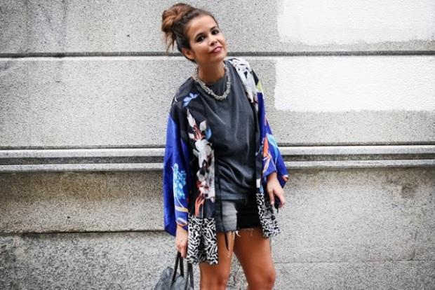 colage-vintage-look-fashion-kimono-estilo-9