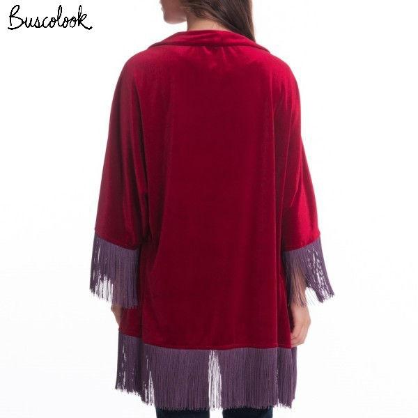 kimono_granate_conlogo