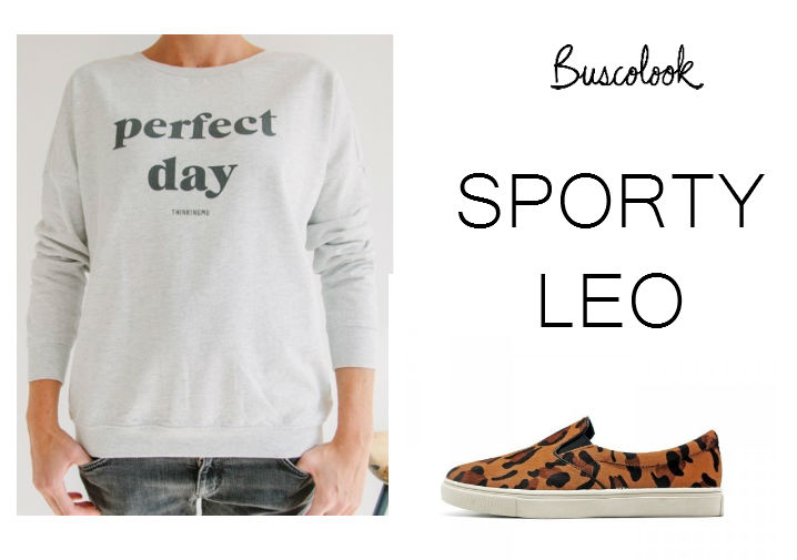 Sudadera_sporty_tendencias_leopardo
