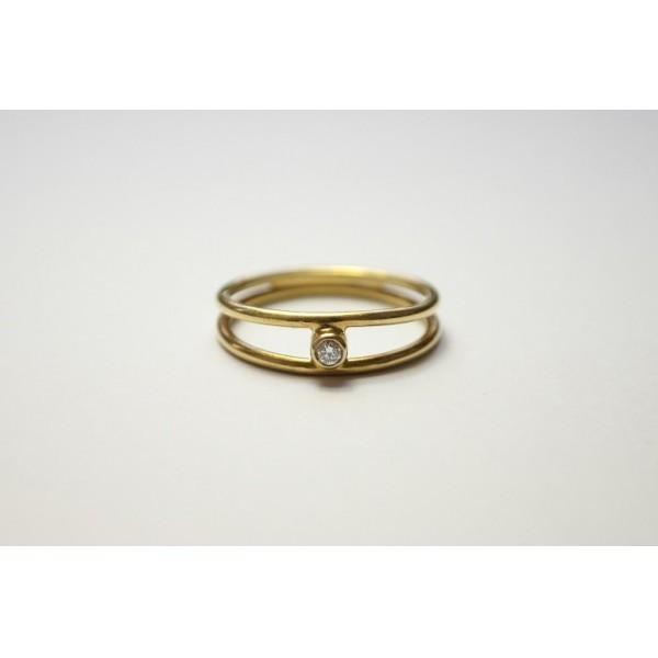 anillo-doble-con-circonita-49