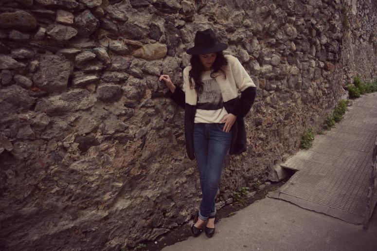 abrigo_pelo_bicolor