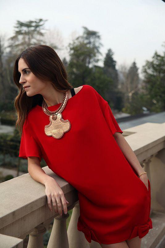vestido_rojo_inspiracion_gala_gonzalez
