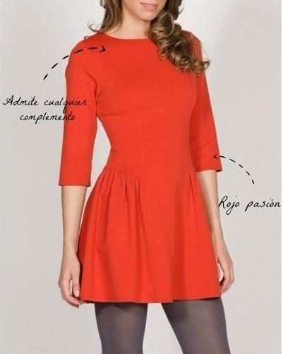 vestido_rojo_mini_colores