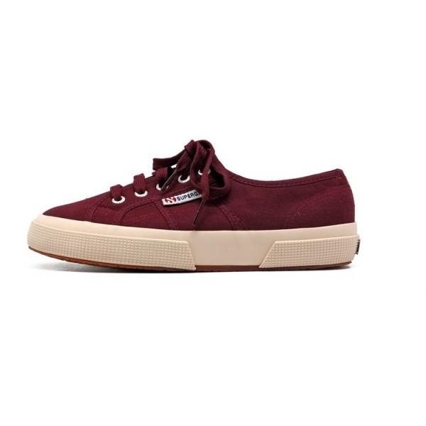 zapatillas_seraphita_moda_fashion_sport_grantes