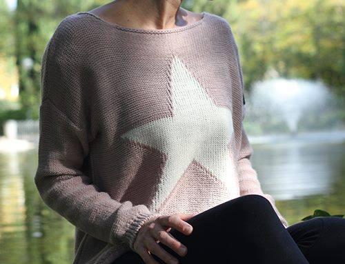 jersey_con_estrella_beige_rosa_nude_tiendas_bilbao_moda-compras