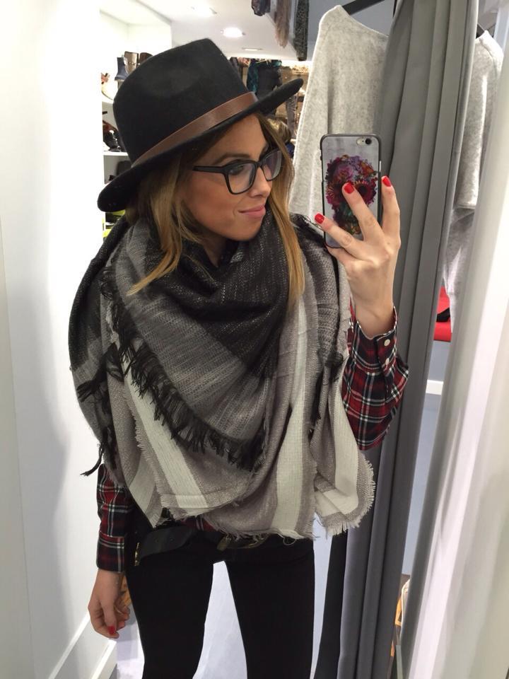 _esti_instagramer_look_moda_fashion_tiendas_bilbao