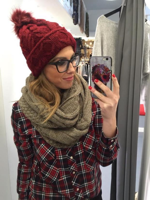 _esti_instagramer_look_tiendas_bilbao