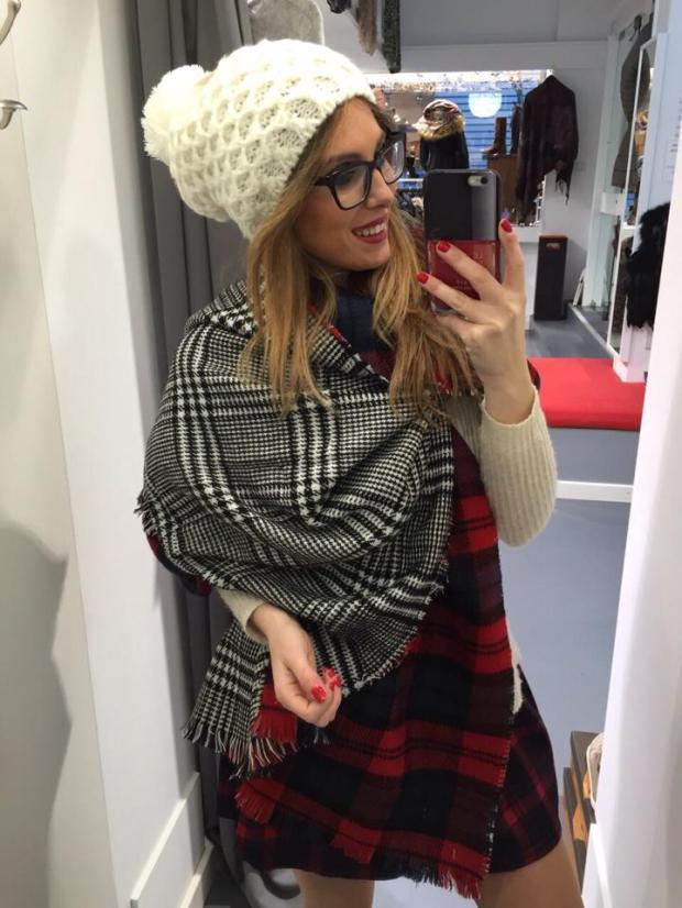 _esti_instagramer_look_tiendas_bilbao2
