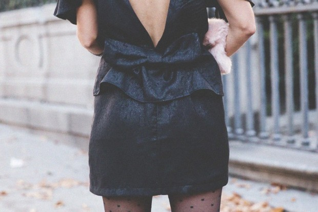 Party_Outfit-Open_Back_Dress-Bow_Dress-Pepa_Loves-Crown-Outfit-Street_Style-30-790x527
