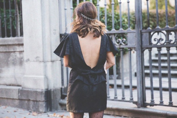 Party_Outfit-Open_Back_Dress-Bow_Dress-Pepa_Loves-Crown-Outfit-Street_Style-38-790x527