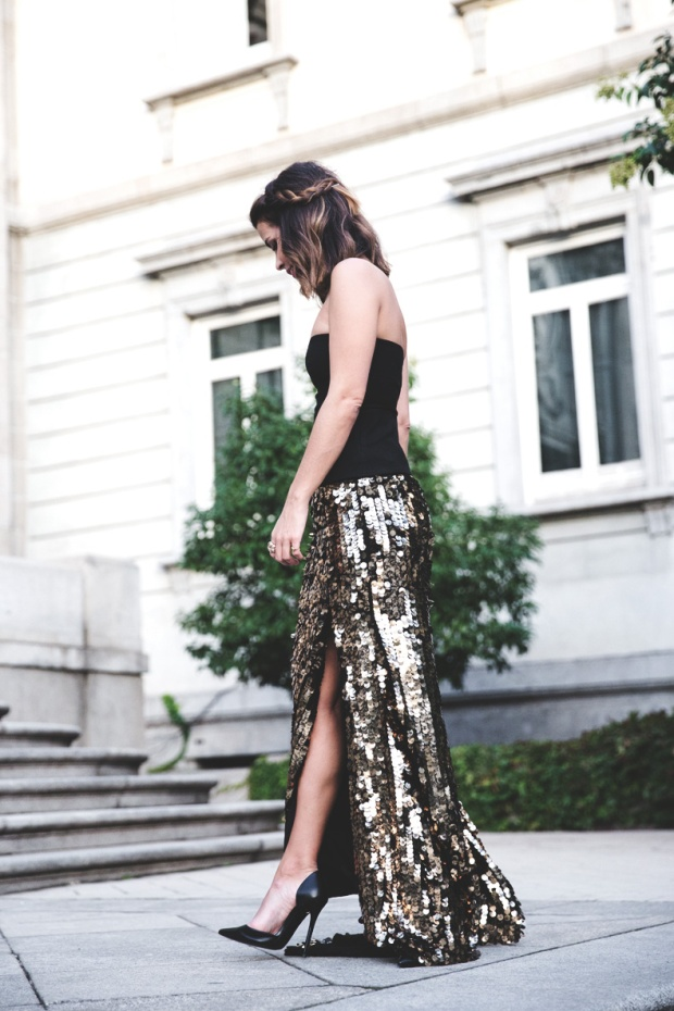 Sequined_Maxi_Skirt-Sayan-Cosmopolitan_Awards-Night_outfit-Street-Style-Collage_Vintage-10