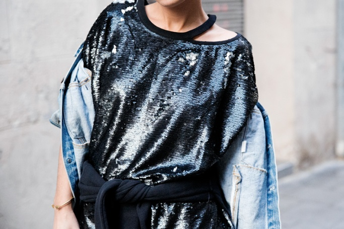Urban_Outfitters_Barcelona-Opening_Store-Collage_Vintage-Sequins_Dress-Outfit-Street_style-53