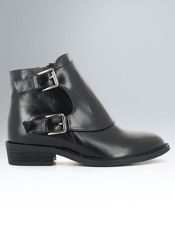 calzado-225-2551-cu-h4-jonak
