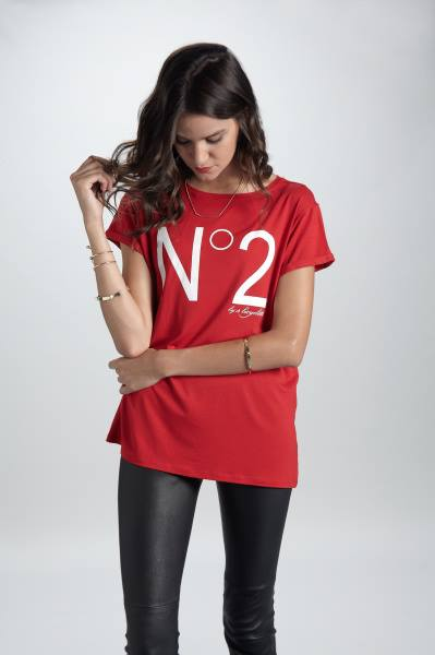 camiseta_abiciclette_moda_look_navidad_fashion