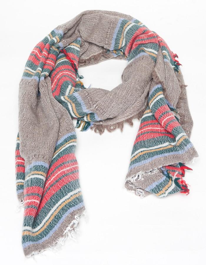 foulard-brian-h14-blue-hanoy