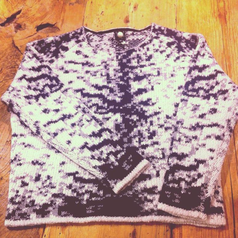 jersey_swildens_moda_fashion_look_instalook