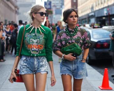 moletom-kenzo-verde-miroslava-duma-look-itgirl-moda-fashion-